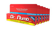 shop_buy-numbing-cream_06