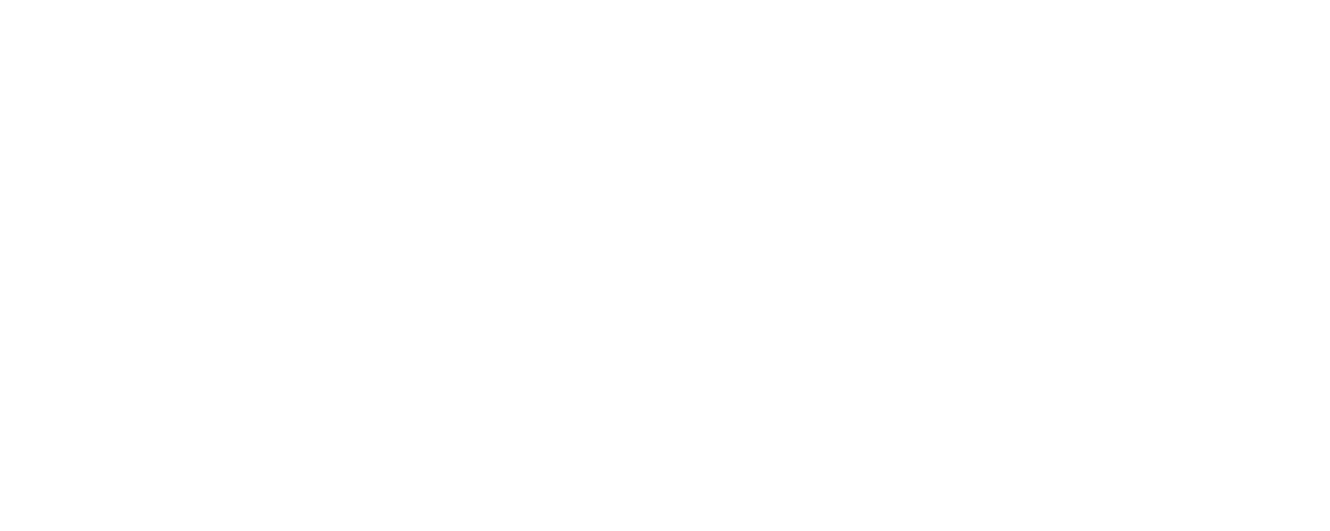 Dr. Numb Australia Official Site | Best Skin Numbing Cream for tattoo, needle pain, waxing, laser | Dr.Numb Australia